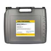 High Performer 5W-30 FORD 913-D 20 Litre Canister