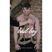 Bad boy par Books & Fetish