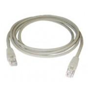 Câble Ethernet 5 mètres
