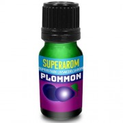 Superarom Plommon 10ML