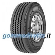 Continental HTR ( 315/80 R22.5 156/150K )