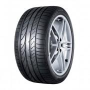 Bridgestone Neumático Bridgestone Potenza Re050 Asymmetric 285/35 R20 100 Y