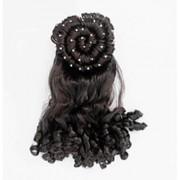 GCI Party Hair Wig BR102GCIB-09