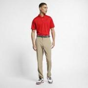 Мужская рубашка-поло для гольфа Nike Dri-FIT