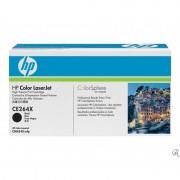 Toner HP 647 Preto (CE260X)
