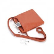 Чанта TUCANO BFICI-O за iPod / MP3 / GSM, Fina City, Оранжев, BFICI-O