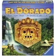 La Route Vers L El Dorado