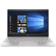 """Laptop HP ENVY 13-ad008nn Win10 13.3""""FHD,Intel Core i5-7200U/8GB/256GB SSD/Intel HD"""