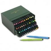 Pitt Artist Pen cutie studio 48 Buc. Faber-Castell
