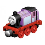 Fisher-Price Thomas the Train Take-n-Play Rosie Engine
