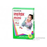 Film Fuji Colorfilm instax mini glossy 10