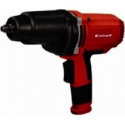 CC-IW 950 Pistol electric insurubat desurubat cu impact 950 W 450 Nm prindere 0.5