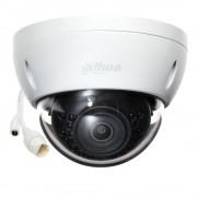 Camera supraveghere Dome IP Dahua IPC-HDBW1220E, 2 MP, IR 30 m, 2.8 mm