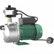 Hidrofor WILO FWJ 204 X EM, 1.1 kw