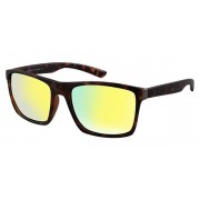 Dirty Dog Volcano Polarized サングラス 53539