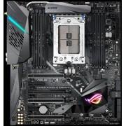 Asus ROG STRIX X399-E GAMING AMD X399 ATX scheda madre
