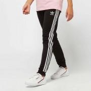 Adidas Junior Superstar Pants - Zwart - Size: 152; female