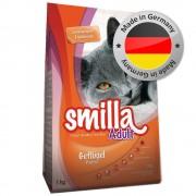 Smilla Adult Pollo - 10 kg
