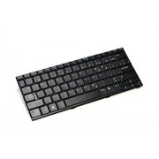 Replacement laptop keyboard 4 cpjw nuevo original Dell Inspiron Mini 10 1012 1018 Laptop Keyboard Francés Canadiense Clavier v111502ds1 pk130 F11 a09