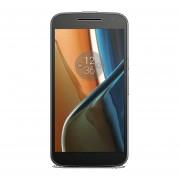 Motorola Moto G4 DS 16GB - Negro