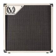 Victory V112CC Box E-Gitarre