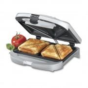 sandwichera grill cuisinart wm-sw2nes