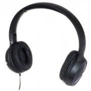 JBL by Harman Tune 500 Black
