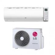 LG Climatizzatore Condizionatore Mono Split Lg Standard 18000 Btu Inverter V E18el Nsm