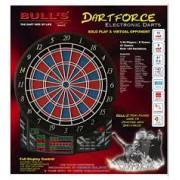Dartforce elektromos verseny darts