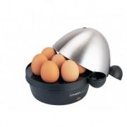 Капацитет – 1-7 яйца Звуков сигнал за край на варенето Мерителна чашка