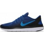 Pantofi sport barbati NIKE FLEX 2017 RN Blue Marimea 40.5