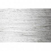 Drót papírborítású fém 2 mm x 10 m fehér