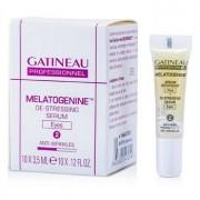 Melatogenine De-Stressing Eye Serum (Salon Size) 10x3.5ml/0.12oz Melatogenine De-Stressing Серум за Очи ( Размер за Професионална Употреба )