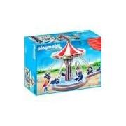 Playmobil - Balanço Voador - Sunny Brinquedos