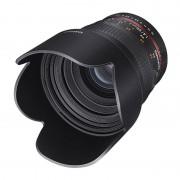 Samyang 50mm f/1.4 AS UMC Canon objectief