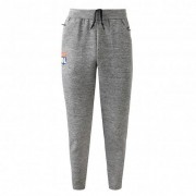 adidas Pantalon adidas Z.N.E gris homme - XS OL - Foot Lyon