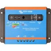 Regulador De 20a Y 48v Victron Bluesolar Pwm Light