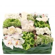 Interflora Bouquet Requiem