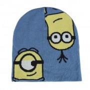 Caciula copii Minioni ORIGINAL merchandise