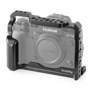 oem SmallRig 2228 Jaula de Accesorios para Fujifilm X-T2/X-T3