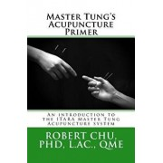 Master Tung's Acupuncture Primer: An Introduction to the Master Tung Acupuncture System, Paperback/L. Robert Chu Phd