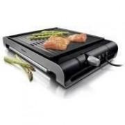 Gratar electric Philips HD 4417/20