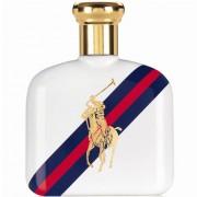 Ralph Lauren Polo Blue Sport EDT 125ml за Мъже БЕЗ ОПАКОВКА