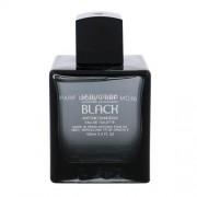 Antonio Banderas Seduction in Black 100ml Eau de Toilette за Мъже