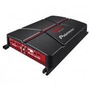 Pioneer Amplificador Pioneer Gm-a4704