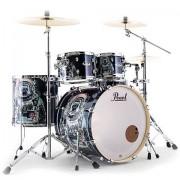 "Pearl ""Export 22"""" Space Monkey LTD Drumset"""