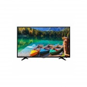 "Pantalla Smart TV Sharp 40"" LED FHD LC-40Q5020U"