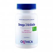 Orthica 3 Krilolie - 60st