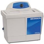 pulitrice ultrasuoni branson 3800 mt - timer meccanico - potenza ultra