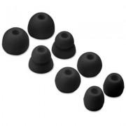 BEATS Słuchawki BEATS MK9W2ZM/B urBeats — gwiezdna szarość